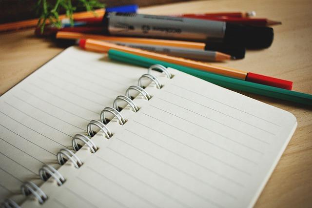 Pen Pal - bp coyle
