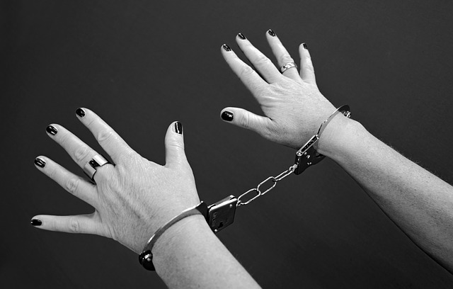 pretty pretty tales from jail i - r c peris
