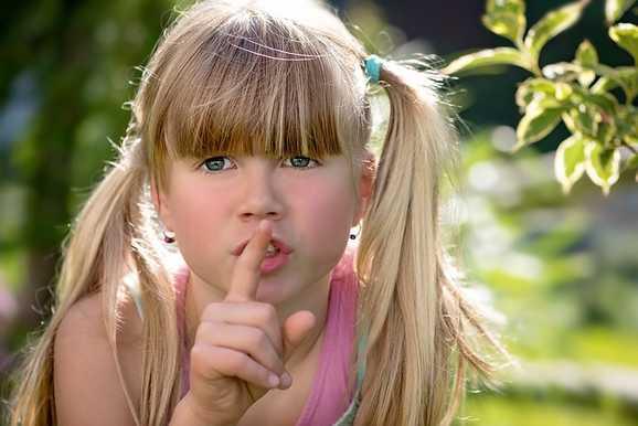 goldilocks - person of interest