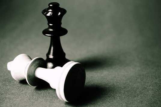 nobody plays chess in johnsburg illinois - bp coyle