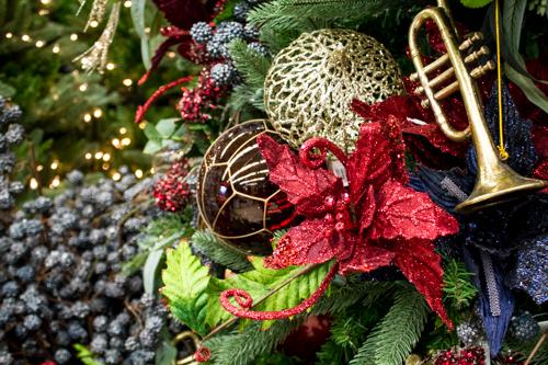 Small Christmas @SPW-26
