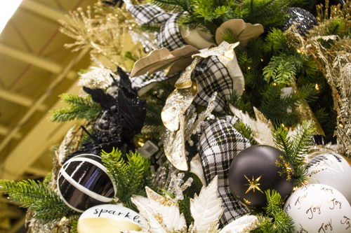 Small Christmas @SPW-7