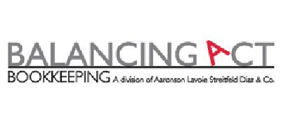LOGO-balancingact