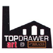 LOGO-topdrawer