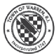 LOGO-warrenicon