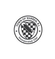 LOGO-WARRENTOWN