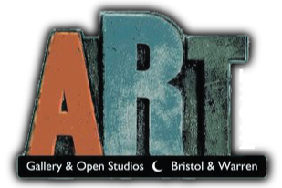 Art Night Bristol Warren