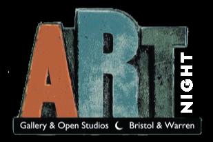 Art Night Bristol Warren