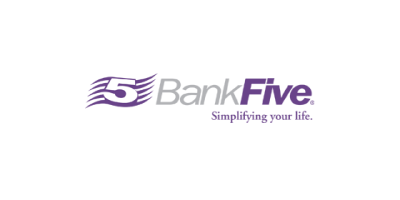 logo-bankfive