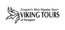 logo-viking