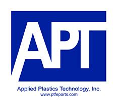 APT Logo copy