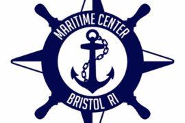 Bristol Maritime Center