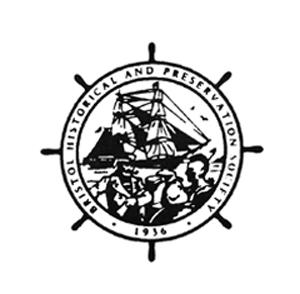 Bristol Historical & Preservation Society