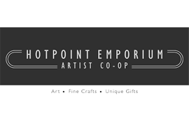 Hotpoint Emporium