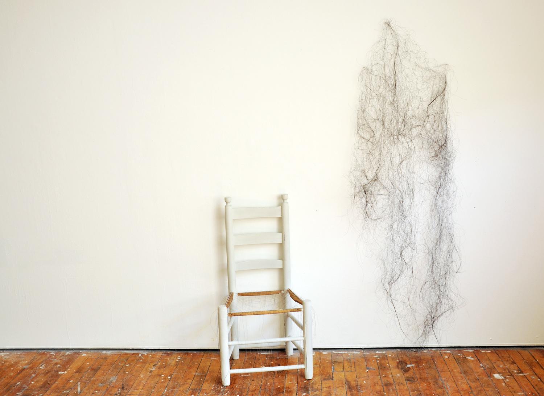 Kendall Reiss Gallery & Studio