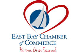 East Bay Chamber