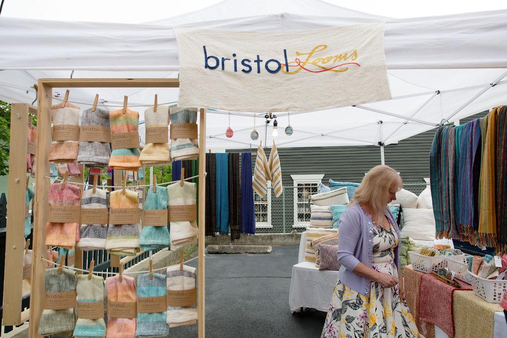 July 30th – Bristol