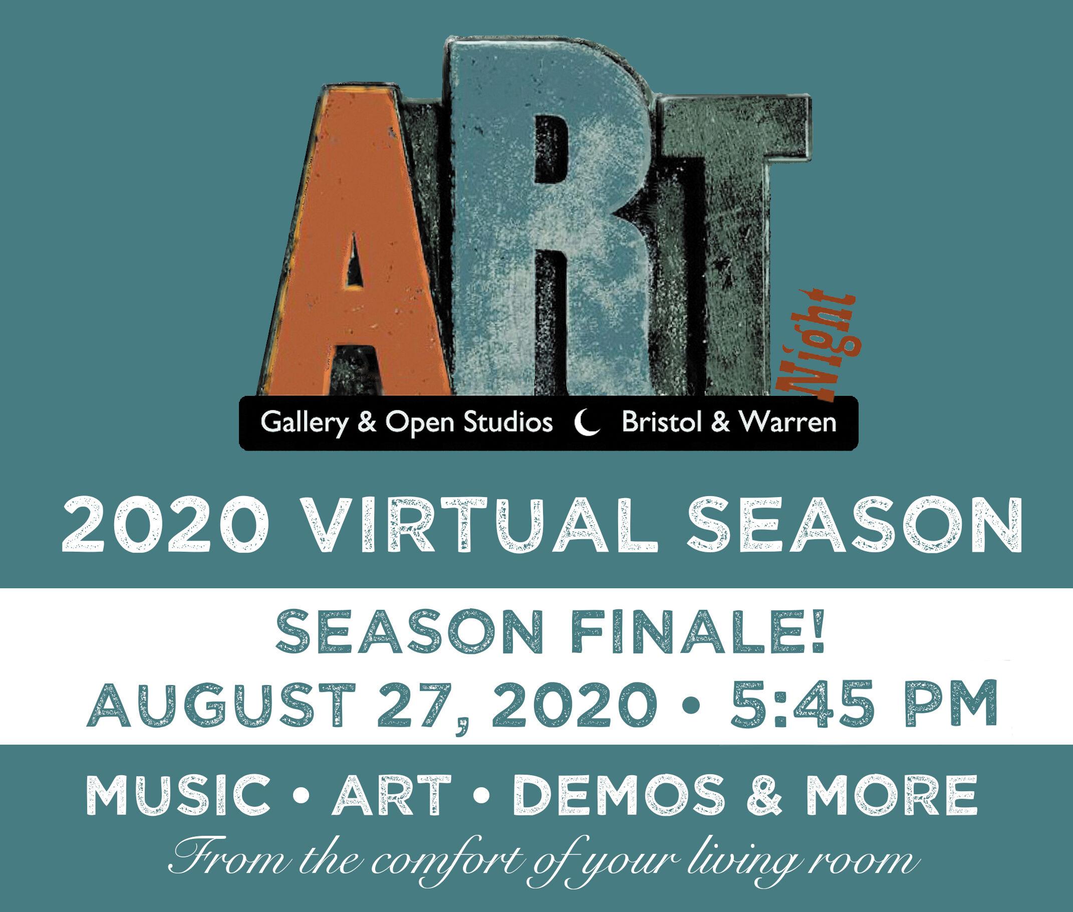 Virtual-Art-Night-Teaser-August