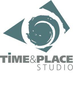 T&PS.Logo
