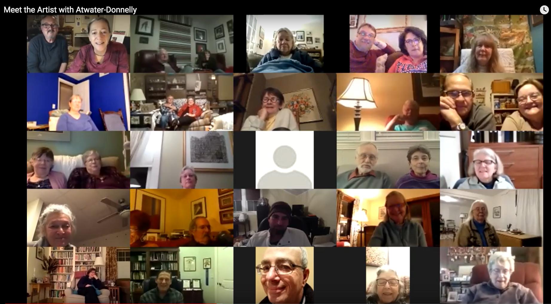Screen Shot 2020-12-31 at 2.53.41 PM