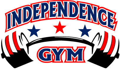 Independence Gym