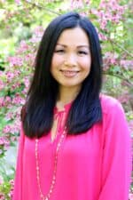 Dana Tran Wellness
