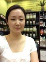 Fremont Natural Foods – Monica Lee