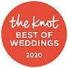 Best of weddings on the Knot