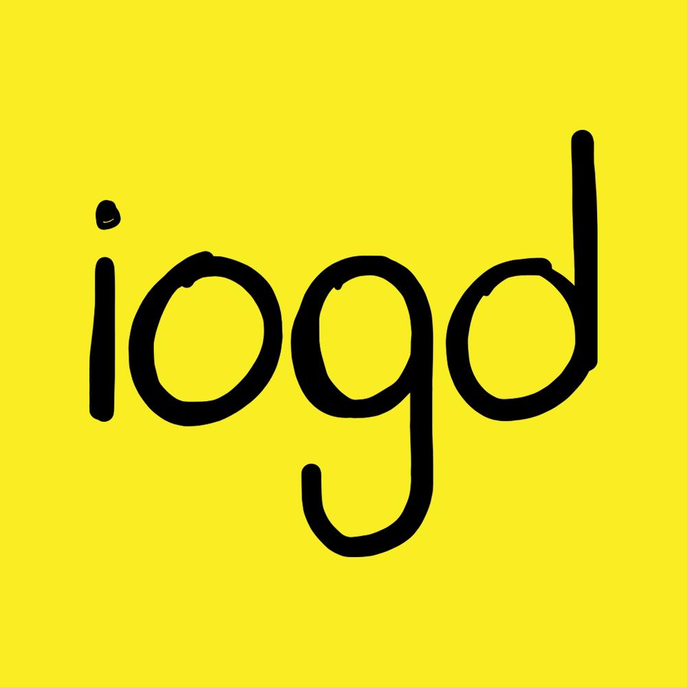 iogd logo 2018
