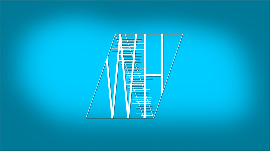 WH Desktop 3