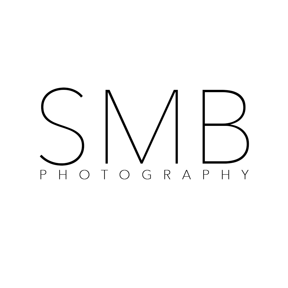smb photography logo2