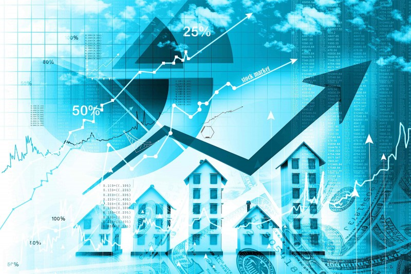 New Real Estate Trends 2017 by Side Homes