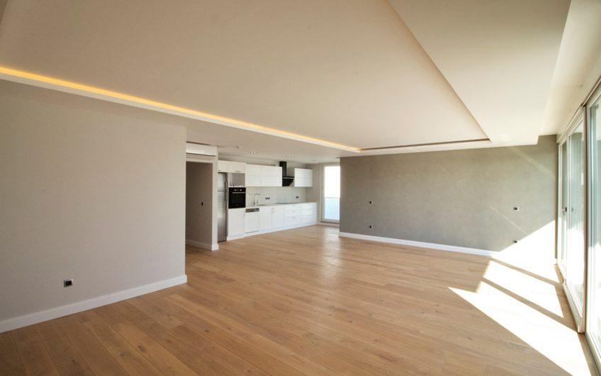 Elysium Residence 3 bedrooms garden apartment