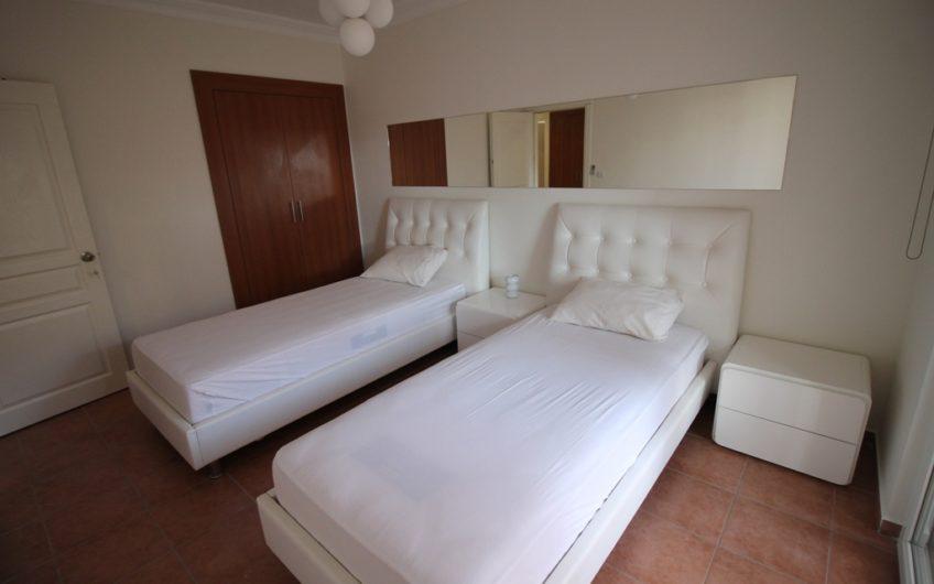 Spring 3 bedroom