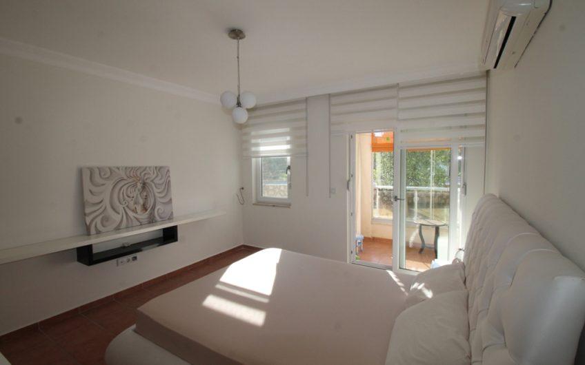 Spring 3 master bedroom