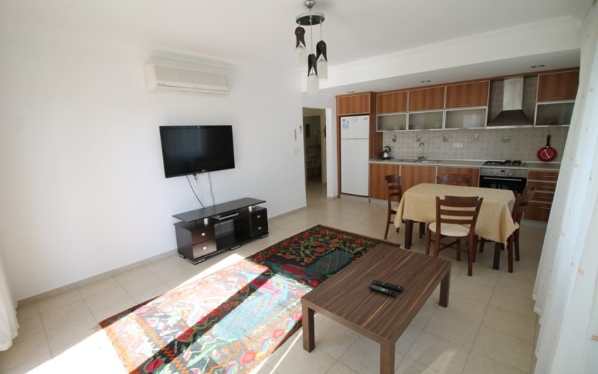 Four Seasons Apartment in  Ilica Side
