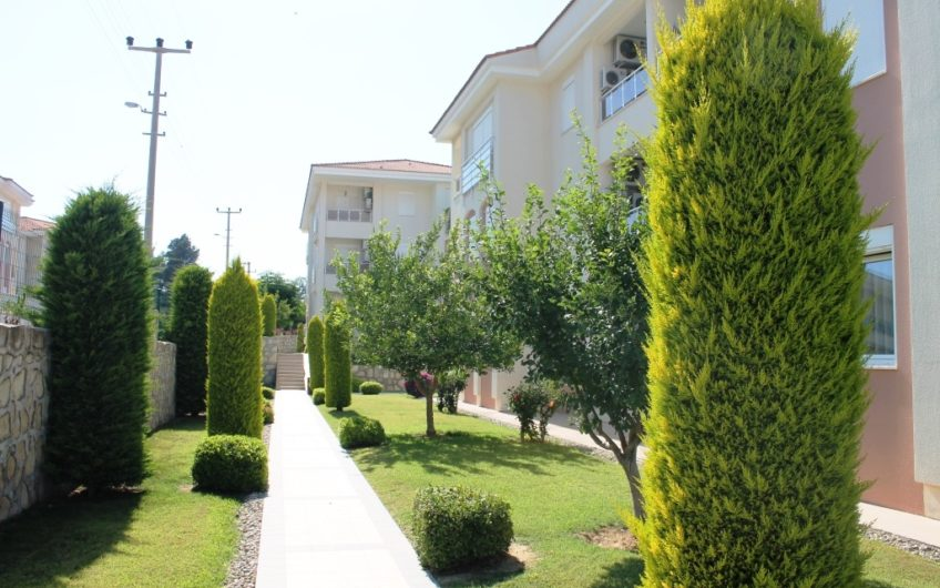 Ilica, Spring 3 Residence, apartment with 3 bedrooms
