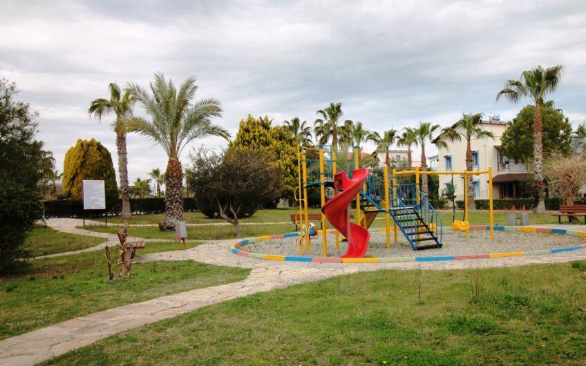 Milkum villa Private Garden for sale