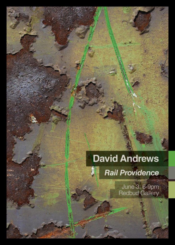 DA-Rail-Providence-Postcard-sm