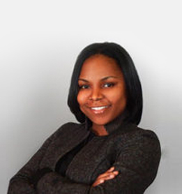 Board of Directors   Deeana Owens