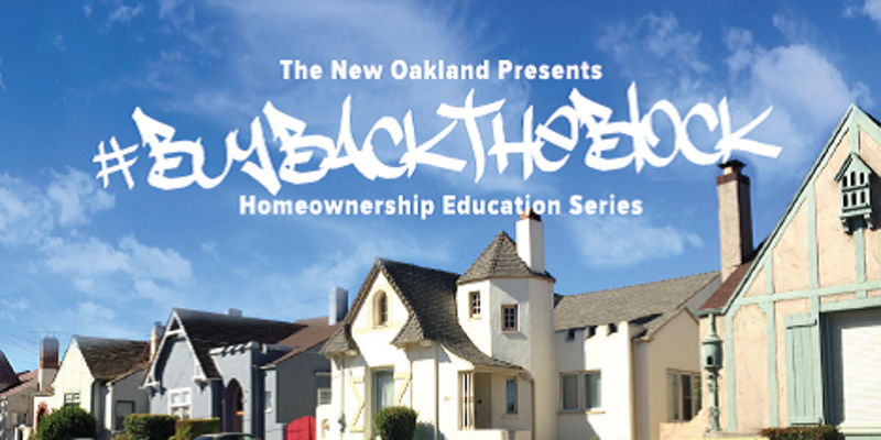 The-New-Oakland-Buy-Back-the-Block-102