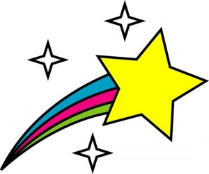 c8a0c1bbcde9bea244fb5c729ebb57ee--star-clipart-clipart-images
