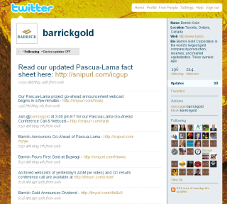 barrick-twitter