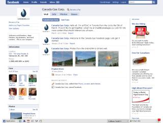 cg-facebook