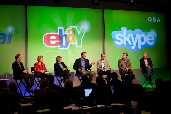 ebay_investorday