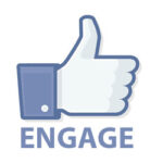 facebook-fan-engagement1