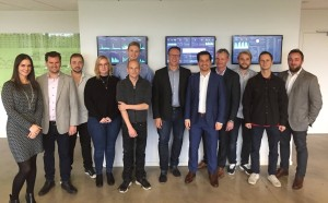 Euroinvestor_team