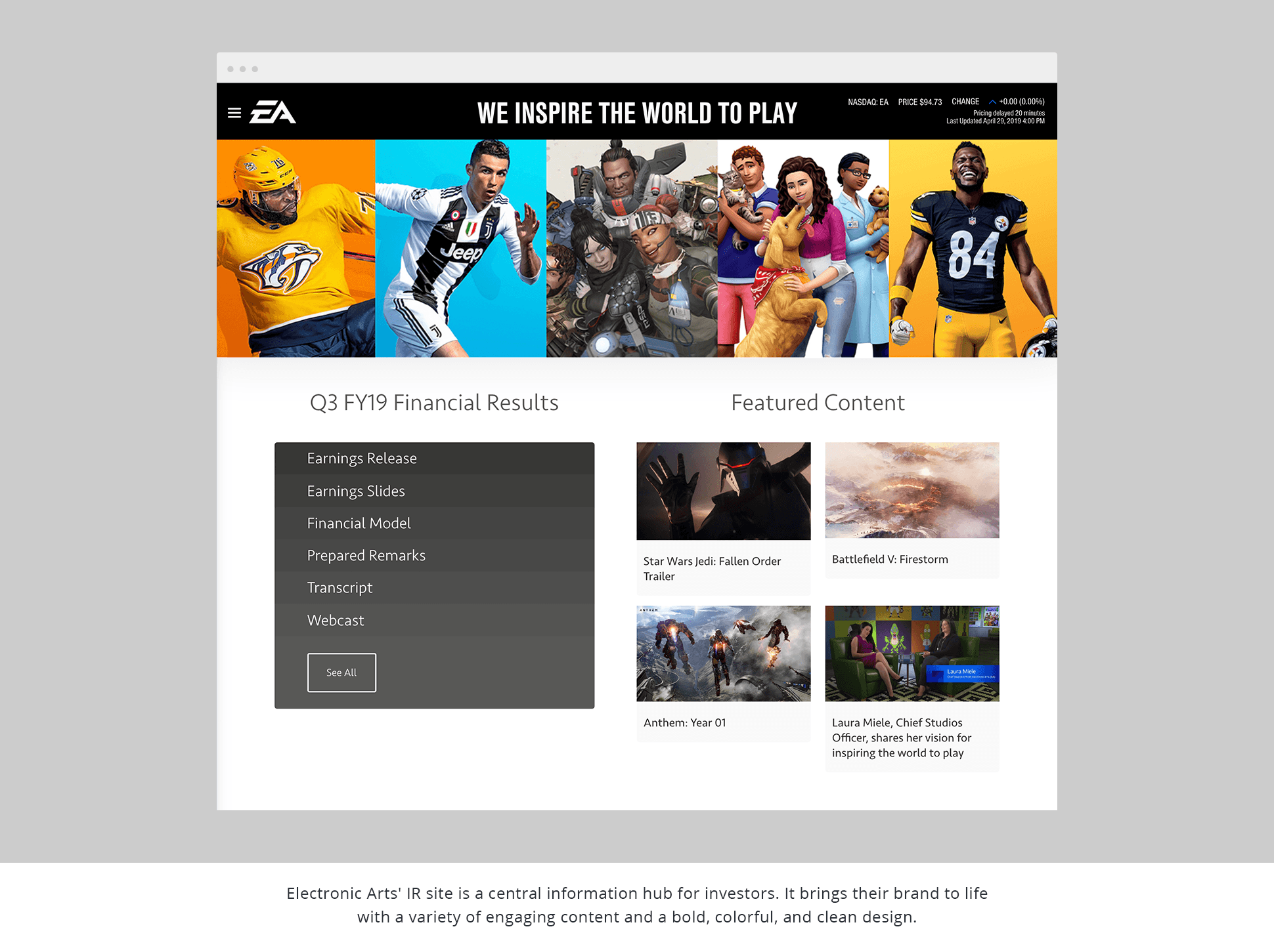 inset_image_ea_homepage.png