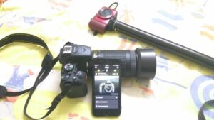 Photography Gadgets