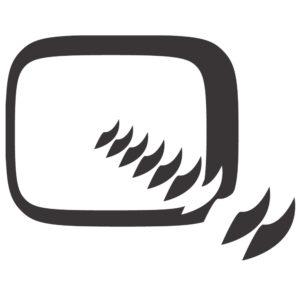 qv-thumb7